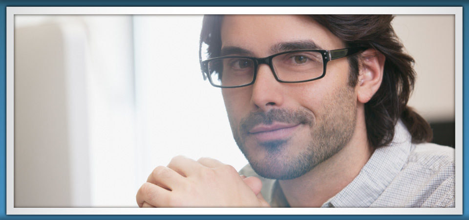 Prescription Eye Glasses from Gladwin Optical in Abbotsford & Surrey